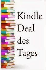 Lesemappe: [Empfehlung]  Kindle-Deal des Tages