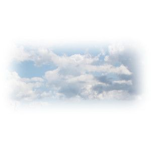 clouds - CSI for Poly