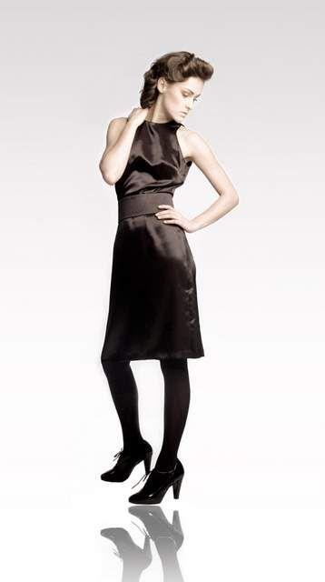 RetroMe dress