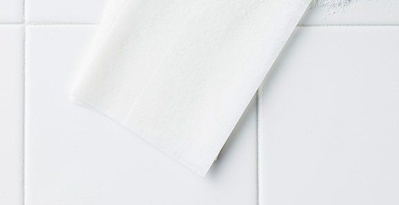 How to keep Bees away!!! Dryer sheets are an easy way to keep bees away from your family during the summer months. Fold the sheet and put in pants pockets to help keep the pests away. For extra protection, rub the dryer sheet on your skin before you venture outside as these sheets work like repellent sprays.