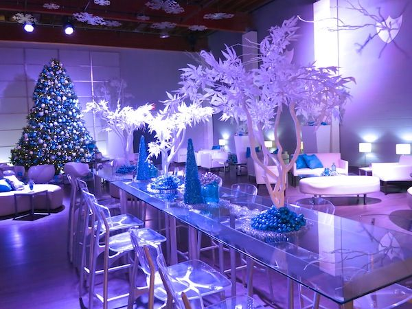 Best year end event decor ideas images on pinterest