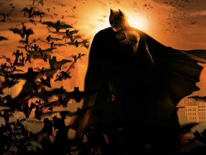 Batman para mi es el numero uno, porque es un héroe y no tiene super poderes.... Va si una super cuenta bancaria jajaja