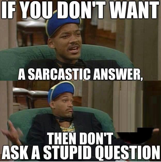 flirting memes sarcastic memes people make money