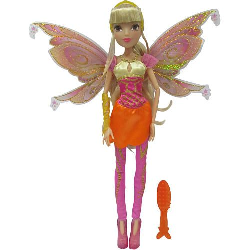 33 best images about winx club on pinterest seasons - Winx magic bloomix ...