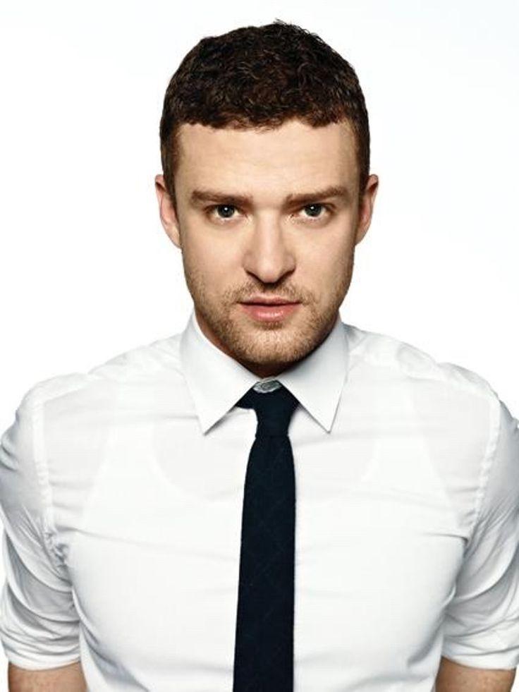 1000 Images About Justin Timberlake On Pinterest Shot