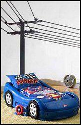 boys room car theme - Google Search