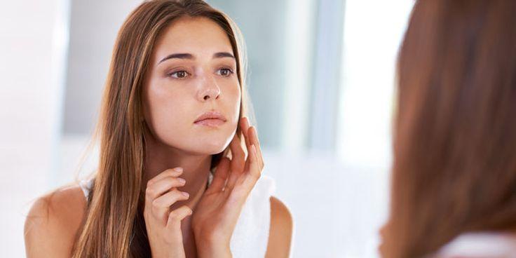 Comment utiliser les huiles essentielles sur la peau ?