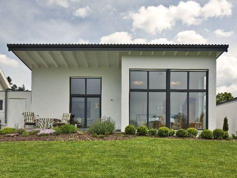 Single Haus Fertighaus single haus fertighaus mit kleines haus bauen von großer vielfalt
