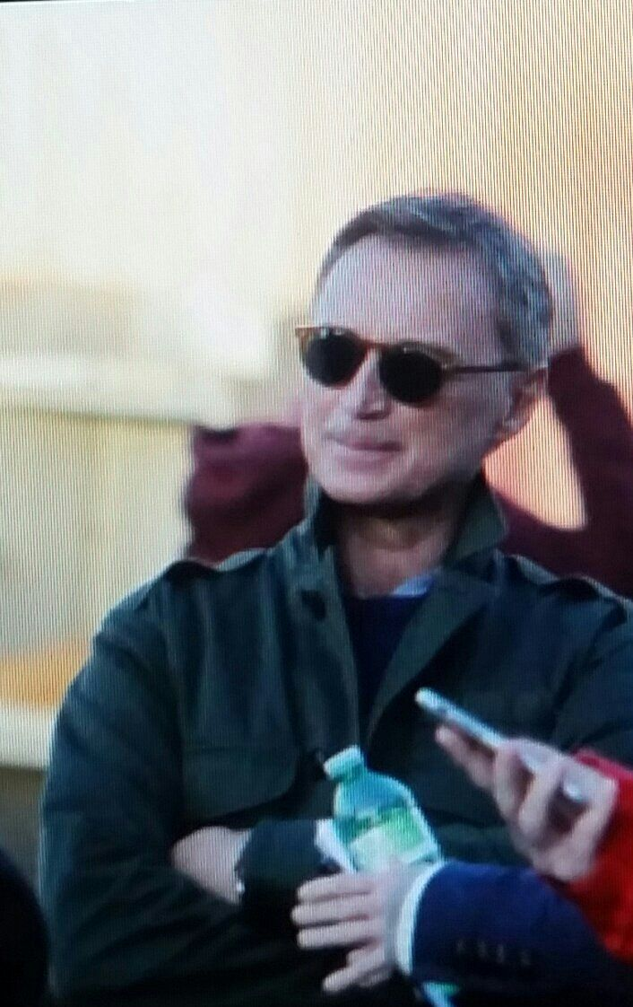 17 best images about robert carlyle hamish mcbeth tv series twitter