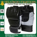 MMA FIGHTING GLOVES MMA GRAPPLING GLOVES FIGHT GLOVES MMA GLOVES WHOLESALE FOR CAGE FIGHTERS TRAINING