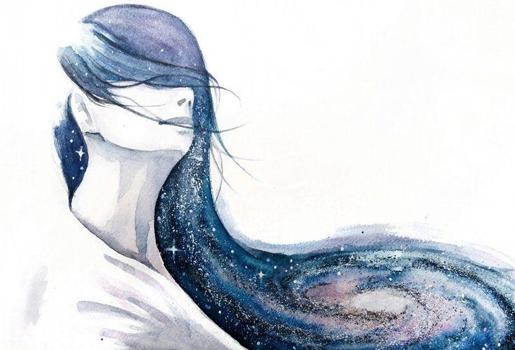 Andromeda   Www.laurastrimbeanu.wordpress.com