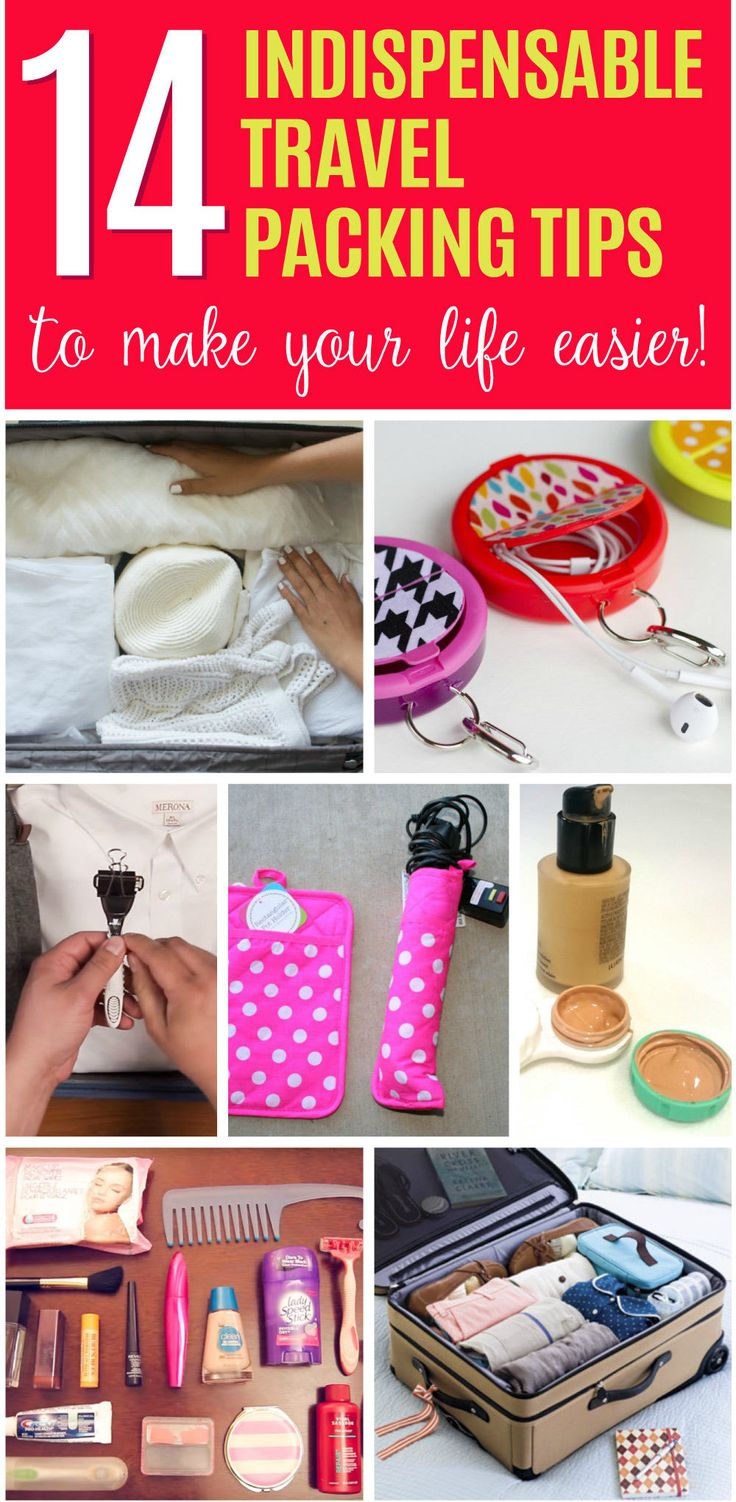 Tips To Make Living Room Cozy: 17 Best Images About Clever Little Life Hacks On Pinterest