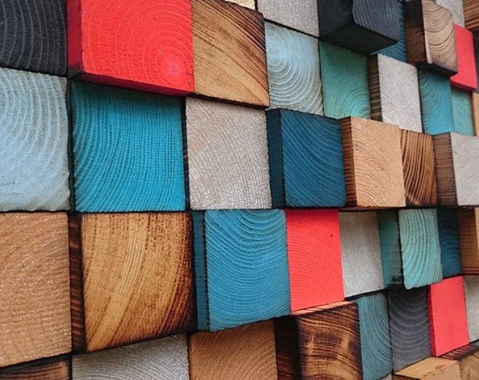 Kreative Wohnzimmertische : ... Möbel auf Pinterest Wohnzimmertische ...
