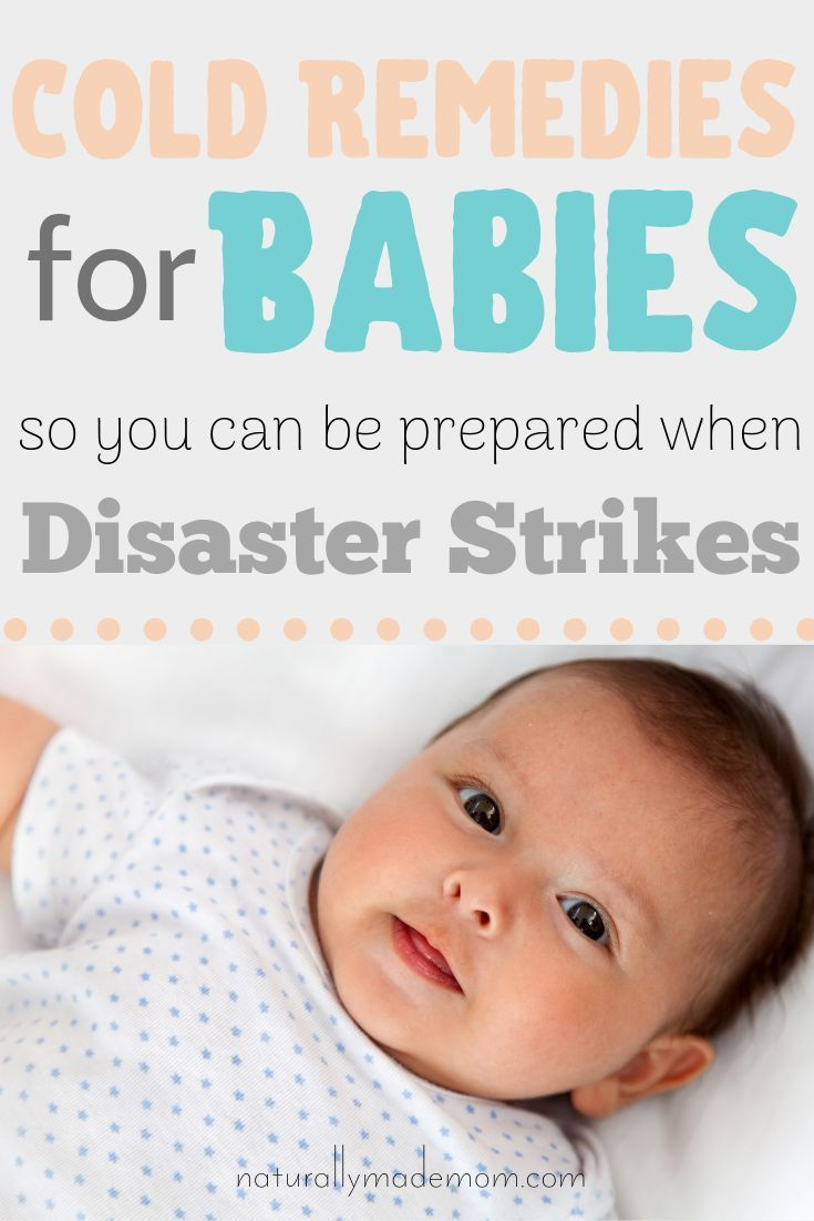 Pin By Tammy Stanford On Baby Stuff In 2021 Baby Cough Remedies Baby Cough Baby Remedies