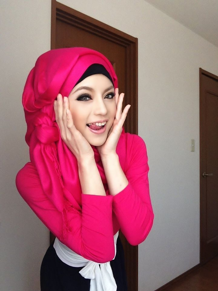 Pink #hijab www.SELLaBIZ.gr ΠΩΛΗΣΕΙΣ ΕΠΙΧΕΙΡΗΣΕΩΝ ΔΩΡΕΑΝ ΑΓΓΕΛΙΕΣ ΠΩΛΗΣΗΣ ΕΠΙΧΕΙΡΗΣΗΣ BUSINESS FOR SALE FREE OF CHARGE PUBLICATION