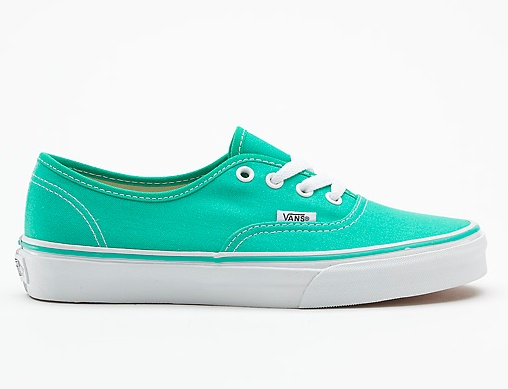 im so buying these...#VANSBuy Thesevan, Buy These Vans