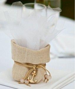 Όμορφες Ιδέες για προσκλητήρια γάμου και μπομπονιέρες!