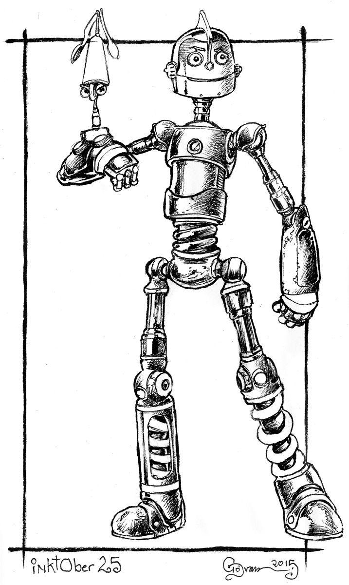 102 best images about robots on pinterest