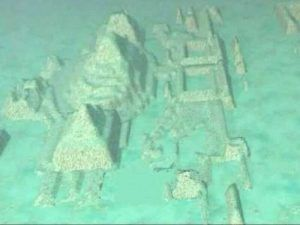 There have been a lot of discoveries over the past decade demonstrating we humans evolved long before the Ice Age melted, causing massive destruction around the world, nearly wiping out humankind, and I wonder if the changes in Cuba will allow for extended searches of the ancient shorelines which are now underwater...