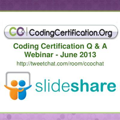 240 best Coding \ Billing images on Pinterest Medical coder - medical coding sample resume