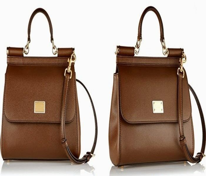 balenciaga bag price Trends 2015