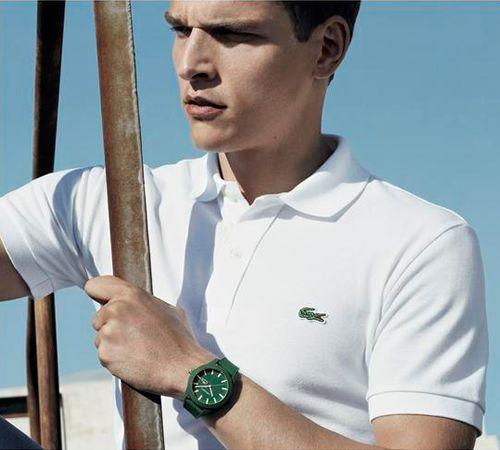 Tricouri Polo Barbati Lacoste Ralph Lauren