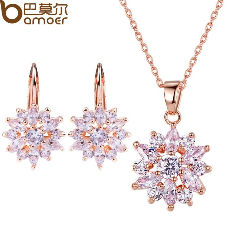 Cheap set up jewelry boxes, Buy Quality jewelry movie directly from China jewelry sets on sale Suppliers:                                                                                                  Name: