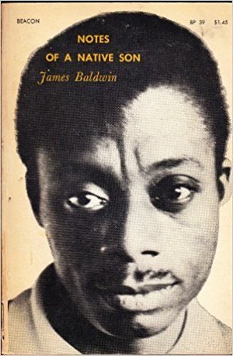 best native son ideas jane eyre chapter summary  notes of a native son james baldwin essay the best expert s estimate