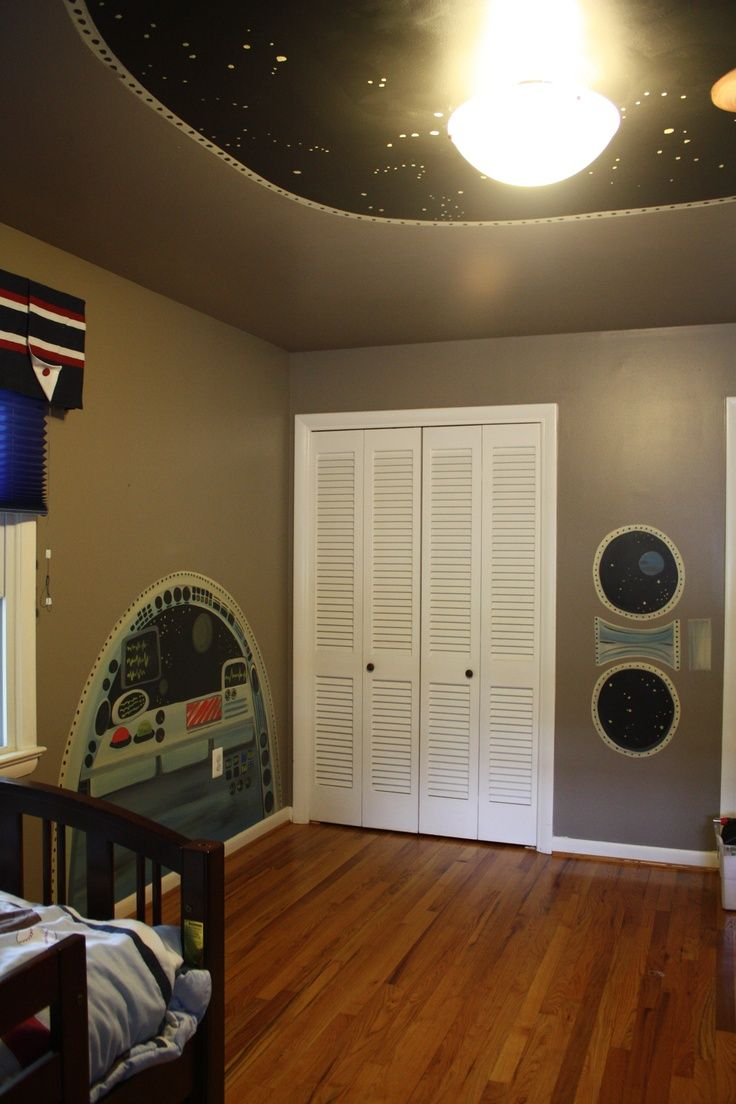 17 Best Images About Boy S Bedroom Ideas On Pinterest