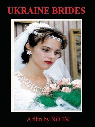 ukraine brides nili bdygeq