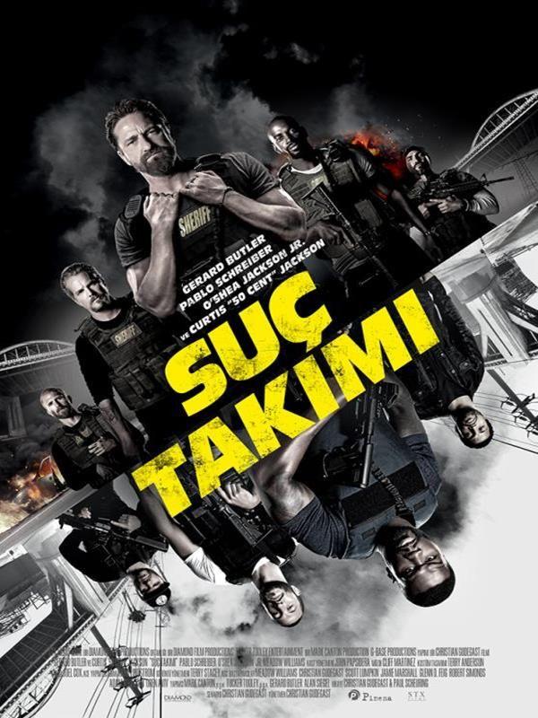 Hd Film Izle Turkce Dublaj Izle 1080p Izle Sinema Cekimi Izle Tam Film Suc Film