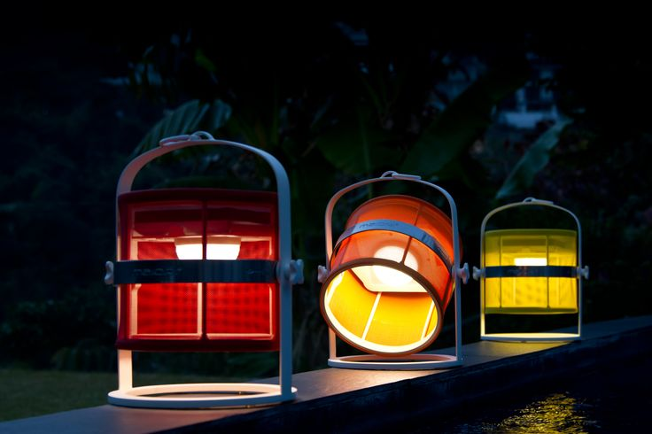18 best MAIORI Objects of Design images on Pinterest