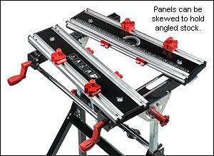 Best 25 Steel Workbench Ideas On Pinterest Garage Bench