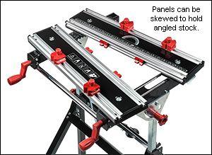Best 25 Steel Workbench Ideas On Pinterest Garage Bench
