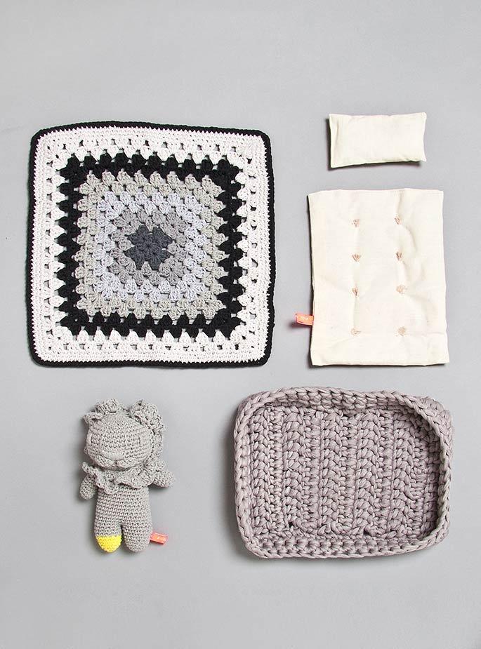 47 best Crochet Miga de Pan images on Pinterest | Patrones amigurumi ...