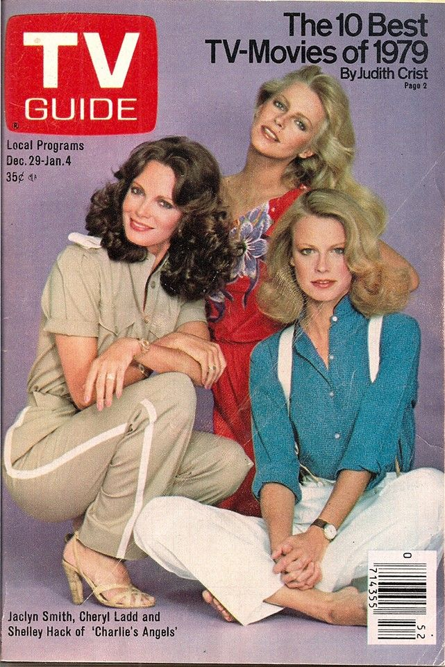 shelley hack images