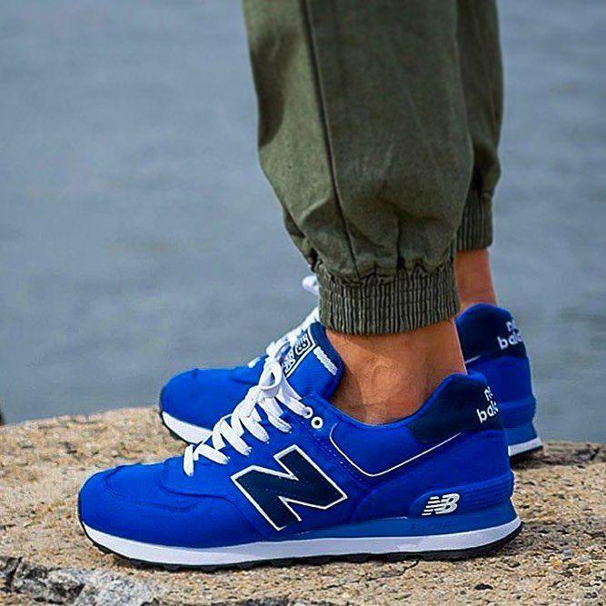 New Balance 574 Polo Pack Uwielbiamy Newbalance Polopack 574 Nb574 Eastendpl Sneakers Kicksy Followme Inst Sneakers New Balance Sneaker Shoes