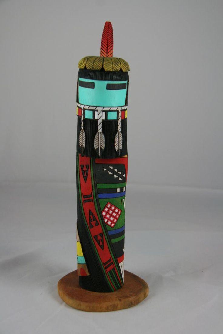 Best images about art kachina spirit on pinterest