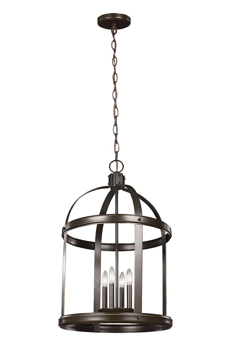 Large Foyer Drum Pendant : Best images about chandeliers on pinterest