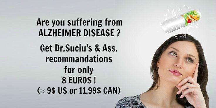 Picture drsuciu protocol alzheimer disease