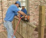 Best 10 Nail Gun Ideas On Pinterest Nail Sizes Buy