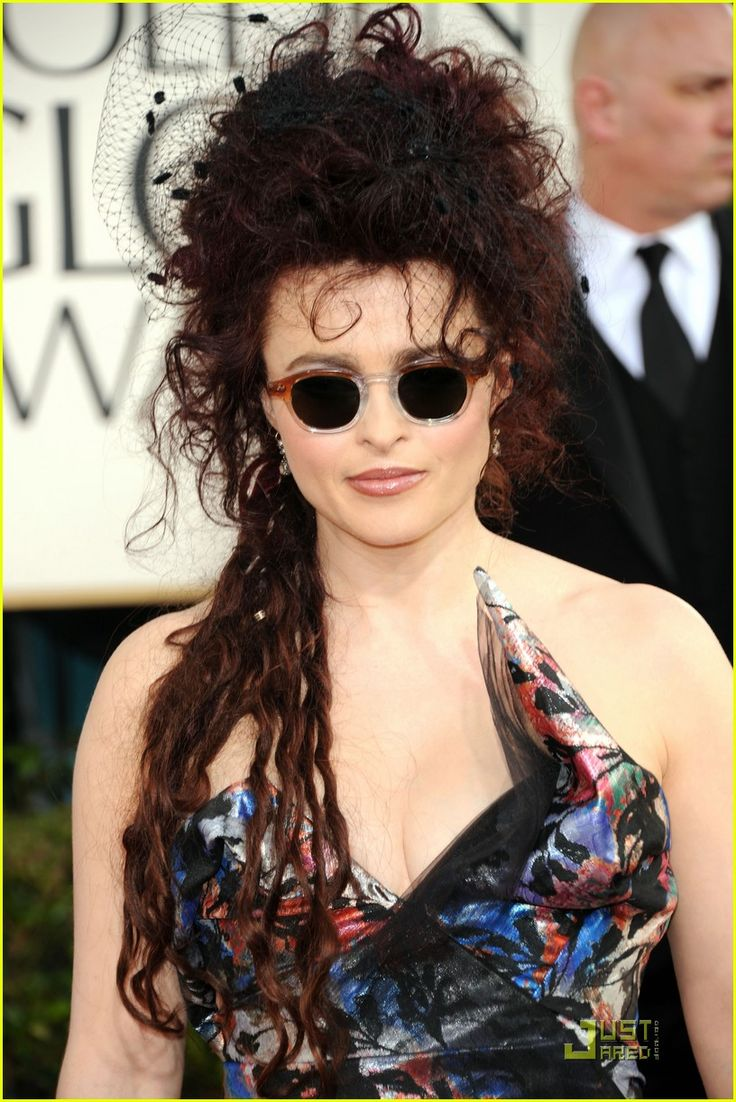 46 best helena bonham carter images on pinterest | helena bonham