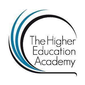 Dissertations on education