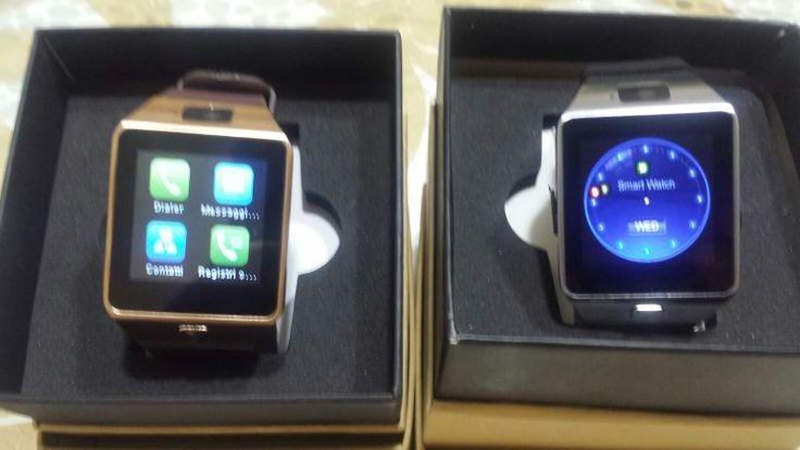 Smartwatch dr09