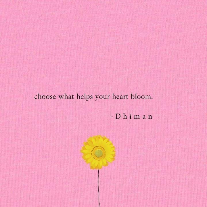 68 Genius Albert Einstein Quotes On Everything Blogsum Inspiring Love Quotes Quotes Instagram Ten Flower Quotes Flower Quotes Inspirational Bloom Quotes