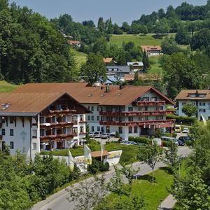 Epic Germany Spa Hotel K nigshof Hotel Resort Oberstaufen Bavaria