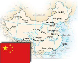 La vida de un seminarista en China comunista - Tradición y Acción por un Perú Mayor