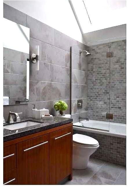 Miami Bathroom Remodeling