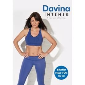 http://ift.tt/2dNUwca | Davina Intense DVD | #Movies #film #trailers #blu-ray #dvd #tv #Comedy #Action #Adventure #Classics online movies watch movies  tv shows Science Fiction Kids & Family Mystery Thrillers #Romance film review movie reviews movies reviews
