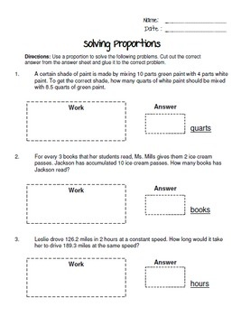 30 best math worksheets images on pinterest. Black Bedroom Furniture Sets. Home Design Ideas